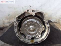 АКПП BMW 3-Series F30 2011-, 2.8 л., бензин (8HP45X)