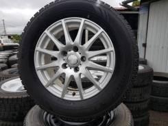 Зимние колёса northtrek 215/65R16