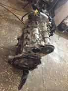 Двигатель в сборе 1.4 [04E100034F] для Audi A3 8V [арт. 506447-2]