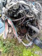 Продам двигатель в сборе 6g71 на митсубиши
