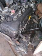 Двигатель ga13