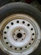 Газ, волга, колесо, шина R15 продам.