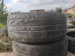 Dunlop Direzza DZ101, 215/45/17