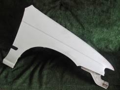 Продам Крыло Nissan Expert 2003 [22569], правое переднее VEW11, QG18