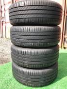Michelin Primacy 3 ST, 215/55R17