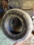 Michelin, 265/70/16