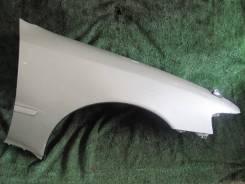 Продам Крыло Toyota Cresta, правое переднее GX90, 1GFE