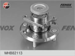 Ступица Fenox WHB82113 WHB82113