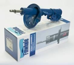 Амортизатор зад. прав. газовый tucson(04-10), sportage(04-10) Finwhale 23033GR