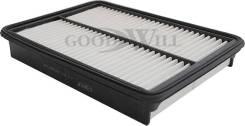Фильтр воздушный Goodwill AG364