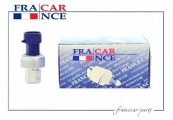 Датчик кондиционера Francecar FCR210720