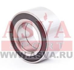 Подшипник ступичный передний ASVA DAC4584004139 DAC4584004139