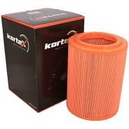 Фильтр воздушный kia k2500 / k2700 / k2900 / k3000 / k3600 Kortex KA0114