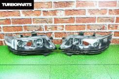 Фары (комплект) Honda Accord 7 (CM2, CL9) [Turboparts]