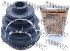 Пыльник шрус внутренний комплект 84x100.5x23 Febest 0215CA33
