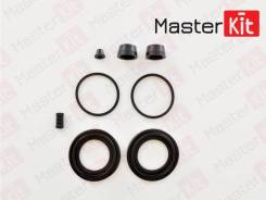 Ремкомплект тормозного суппорта kia sorento (jc) 08-02- Masterkit 77A1677