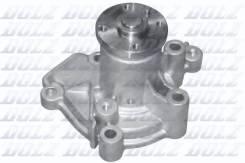Насос охлаждающей жидкости DOLZ H204