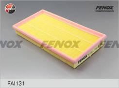 Фильтр воздушный fai131 kia carens 00- 1.6-2.0, F- Fenox FAI131