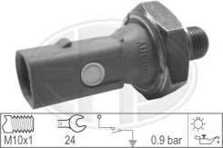 Датчик, давление масла audi / vw ERA 330321