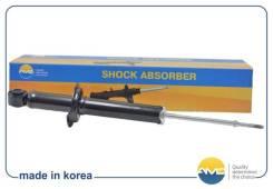 Амортизатор sn 4-5 mag задний 55311-38600 55311-3 AMD Amdsa135
