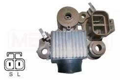Регулятор напряжения генератора hyundai accent ERA 215807