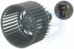 Вентилятор отопителя audi 100 / a6 90-97 ERA 664014