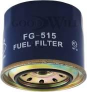 Фильтр топливный [FG515]
