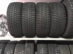 Pirelli Winter Ice Control, 185/65 R15
