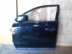 Дверь боковая передняя контрактная L Nissan Murano PZ50 2241