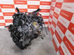 Двигатель Nissan, CG13DE, 2WD | Установка | Гарантия до 100 дней