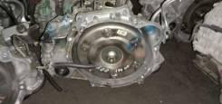 АКПП Toyota, 3ZZ-FE, U341E | Установка | Гарантия до 30 дней