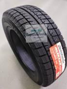 Bridgestone Blizzak Revo GZ, 215/60R16