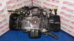 Двигатель Subaru, EJ20 (EJ204Dxbke) | Установка | Гарантия до 100 дней