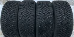 Dunlop SP Winter Ice 03, 215/60 R16 99T XL