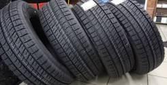Bridgestone Blizzak Ice, 215/60 R16 99T XL