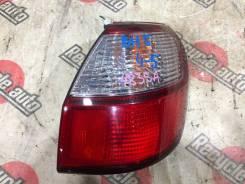 Стоп-сигнал правый Subaru Legacy BH5 84201AE001