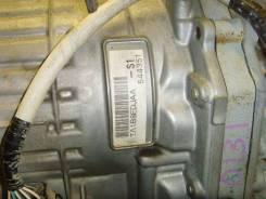 АКПП на Subaru EJ20, TA1B8Edjaa | Установка | Гарантия до 30 дней