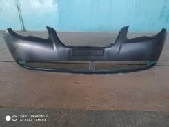 Бампер Hyundai Elantra, Avante 06-11 г. в.