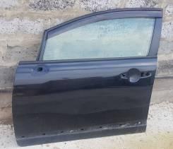 Дверь на Honda Civic FD