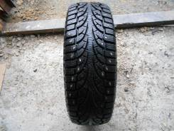 Pirelli Winter Carving Edge, 215/60 R16 99T