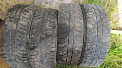 Bridgestone Ice Cruiser 7000, 215/65/16