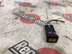 Кнопка спуска с горы LAND Rover Discovery L318 YUG000740PUY