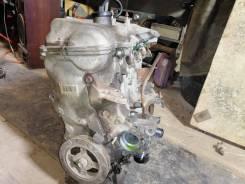 Двигатель 1NZ-FE