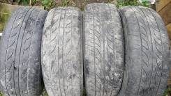 Dunlop SP Sport LM703, 185/65/14