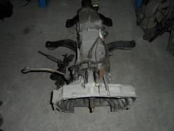 МКПП Subaru Impreza WRX GGA, EJ205