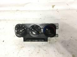 Блок управления отопителем для Kia Spectra