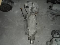 АКПП Subaru Forester, SH5 TZ1B8Lbzaa Subaru Forester EJ205