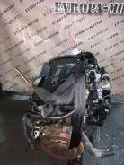 Двс Z16XER 1.6л бензин в сборе Opel Astra 2007г