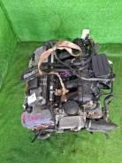 Двигатель на BMW 525I E61 N52B25AF