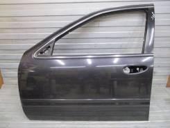 Дверь передняя левая Nissan Cefiro A32 1995г седан 8010151U30
